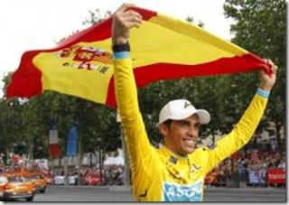Ciclista-Alberto-Contador[1]