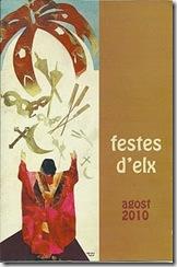 Alx-Festes[1]