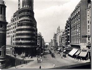 granvia-1930[1]