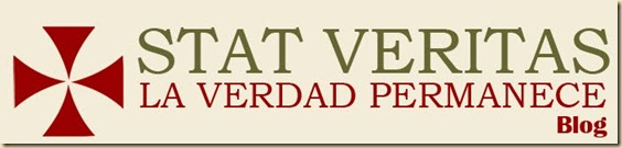 STAT_VERITAS_Banner_BLOG