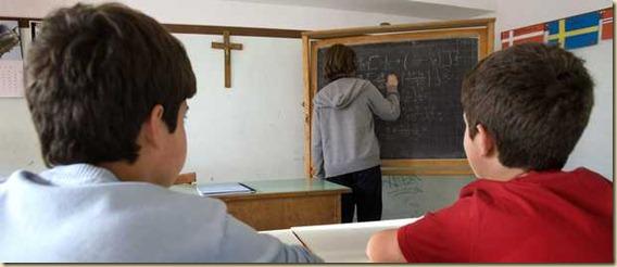 Crucifijo-escuela3