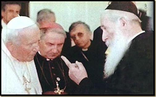 Juan Pablo II - Judíos (1)[6]