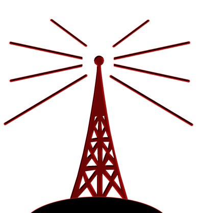 visit RadioDjEmbe.mp3