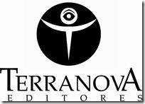 logo terranova solo circlenew copy