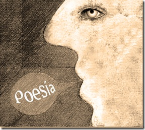 poesia es1