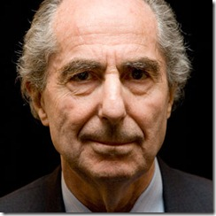 philip-roth2