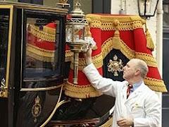 皇室婚礼礼仪