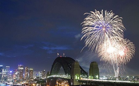 sydney_fireworks_9pm_5_small
