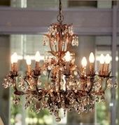 Armchair_trader_chandelier_jpg