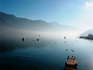 lakeandalpinehomes-dcom-annecy- 1