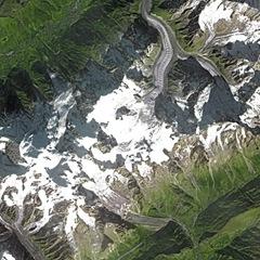 wiki - Mont_Blanc_SPOT_1179