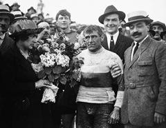 historique_1919 - Eugene Christophe