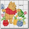pooh03