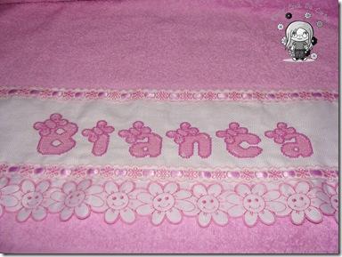 toalha-de-banho-09