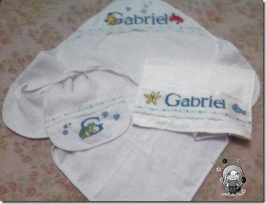 jogo-para-bebê-02