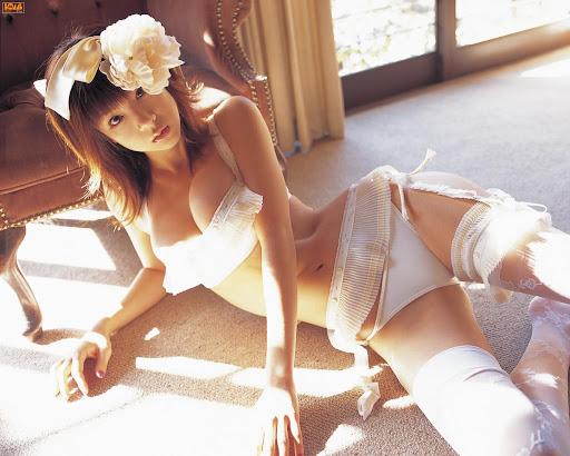 aki Hoshino abg telanjang, toket gadis smu, mahasiswi foto bugil