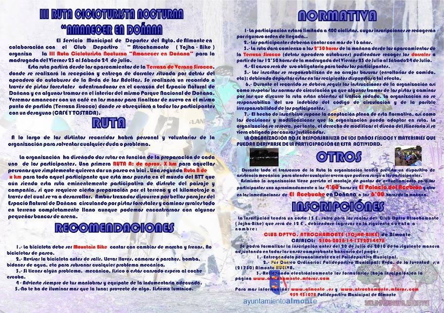 Amanecer en Doñana - Página 5 RUTA_CICLOTURISTA_NOCTURNA_2010