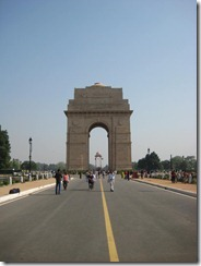 sights and sites of New Delhi (5)