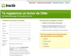 Lector-DNIe-2