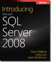 [eBook-SQL-Server-2008[2].png]