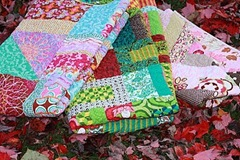 3quilts2