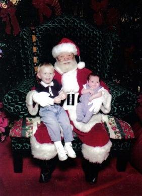 Santa1999