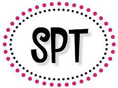 spt pink logo