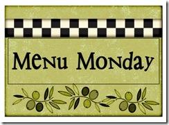 Menu_Monday_thumb