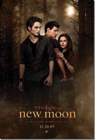 Twilight-New-Moon-teaser-movie-poster