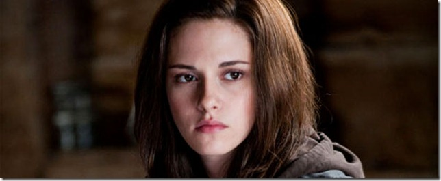 twilight-eclipse-bella