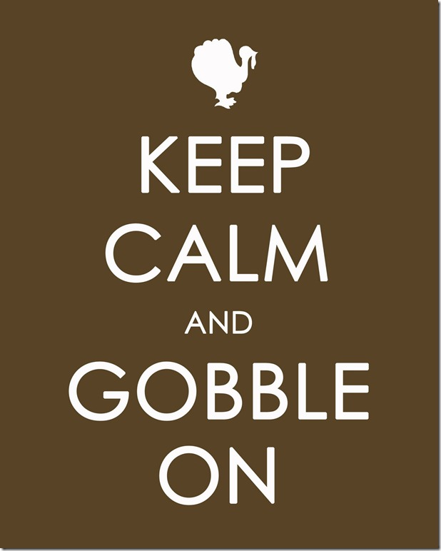 Keep_Calm_and_GOBBLE_On_copy