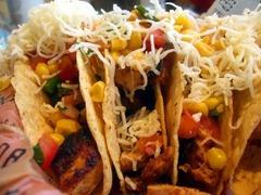 chipotle-crispy-tacos
