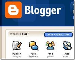 Blogger.jpg-(JPEG-Image,-441x353-pixels)