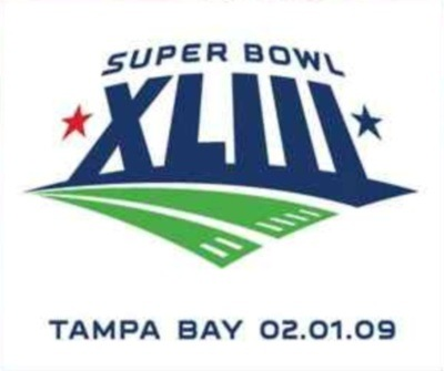 ,2007 superbowl,superbowl odds,superbowl rings,superbowl pics,superbowl trophy,superbowl xl,nfl superbowl,superbowl xli,superbowl tickets,superbowl logo,2008 superbowl,patriots superbowl,superbowl packers,superbowl win,superbowl special,superbowl colts,lakeside superbowl