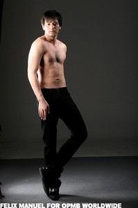 Dr Hayden Kho Picture 1