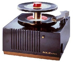 RCA_45rpm_player