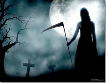 muerte-panteonera