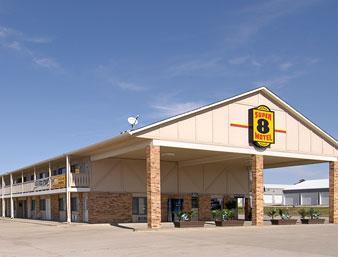 Walnut lane motel branson mo