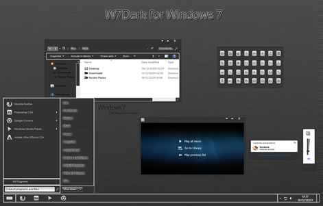 W7Dark_for_Windows_7_by_Creativityx