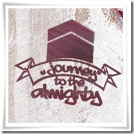 journey2almighty