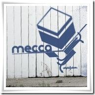 mecca_