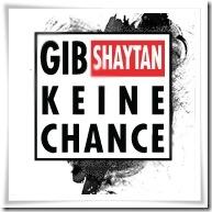 shaytan