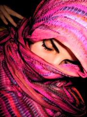 Arabic_girl_by_deva