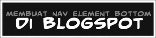 lightbreaker-blogger-template