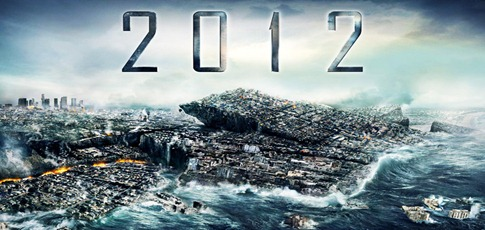 2012_the_end_of_the_world