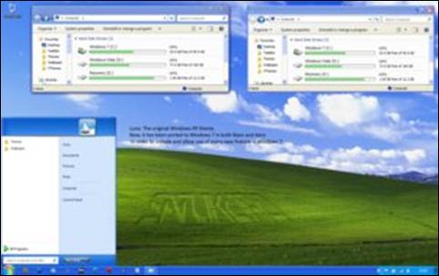 Luna_port_to_Windows_7__Aero__by_Satukoro