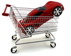 car e-commerce