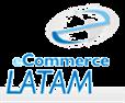 e-Latam Logo