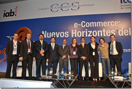 e-commerce-fechamento