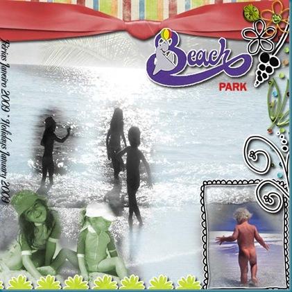 sol_beach_sun2
